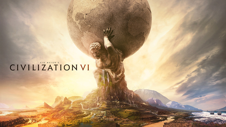 Civilization VI Quotes
